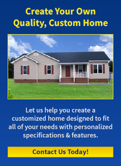 custom home Henrico County VA, custom home Virginia, custom home VA, custom home